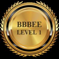 BBBEE-1-215x215