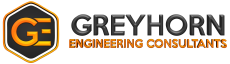 Greyhorn Engineering